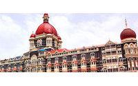 Il Taj Mahal e l'Oberoi: alberghi di storia e di lusso