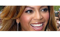 Thierry Mugler habille Beyonce pour sa tournée