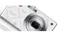 Zadig &amp&#x3B; Voltaire s'offre son appareil numérique