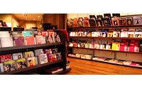 La Librairie de la Mode déménage