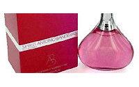 Coty Beauty erweitert Vertriebssortiment mit Antonia Banderas Parfüms