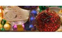 IBMC China AG setzt auf Weihnachtsmarkt-Konzept