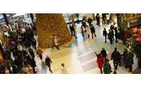 Modehandel erwartet Umsatz auf Vorjahresniveau