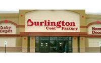 Un nouveau Pdg chez Burlington Coat Factory