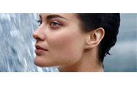 Chanel et Dassault Systèmes pour l'innovation cosmétique