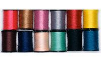2008中国棉纺织发展高峰论坛召开