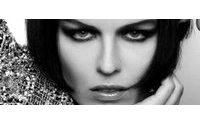 Arriva il calendario di Eva Herzigova firmato Karl Lagerfeld