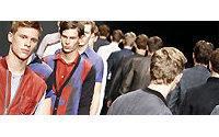 Milaner Modewoche nur noch 4 anstatt 5 Tage