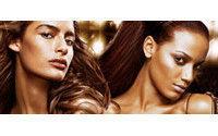L'Oréal va supprimer 500 postes aux États-Unis