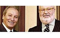 Pierantonio Nebuloni nuovo amministratore delegato di It Holding