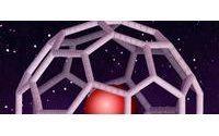 US nanotechnology plans fall short: report