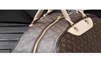 LVMH: Louis Vuitton abbassa i suoi prezzi del 7% in Giappone