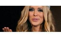 Las 112 aspirantes apuran los últimos preparativos para Miss Mundo 2008
