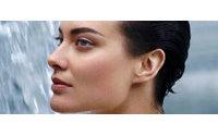 Chanel et Dassault: sistemi per l'innovazione cosmetica