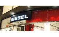 Milano ospita la più grande boutique Diesel del mondo