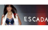 Escada says FY net loss higher than pvs year