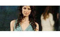 TCN inaugurará la Madrid Fashion Week del próximo mes de febrero