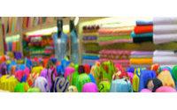 Appello al Governo per sostegno imprese tessili e abbigliamento