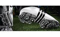 Adidas Golf riduce il personale della sua nuova acquisizione Ashworth