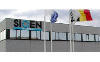 Belgium's Sioen lowers Q4 expectations