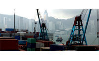 """US files WTO case against China """"famous brands"""" aid"""