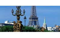 La moda e il lusso italiani conquistano Parigi