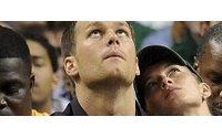 Matrimonio per Brady e Bundchen