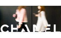 Chanel: in vista tagli 10% personale