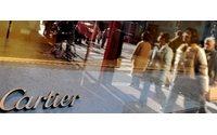 Francia: settore del lusso in calo