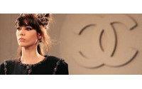 Chanel termina con operación de imagen para concentrarse en su estrategia de crecimiento