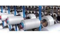 Generalitat concede dos subvenciones para recolocar parados en sector textil