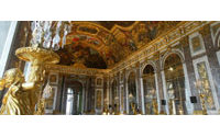 Le château de Versailles va retracer l'histoire du costume de Cour en Europe