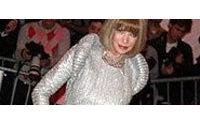 Анна Винтур во главе самых безвкусно одетых людей 2008 года