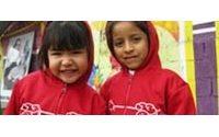 Misericordia : Quand la mode aide les enfants des bidonvilles