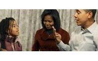Michelle Obama icona di stile: i designer Usa ci sperano