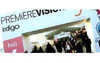 Première Vision inaugura il suo primo ufficio a Milano