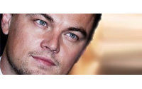 Tag Heuer sceglie Leonardo Di Caprio per gli orologi Carrera.