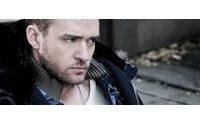 Justin Timberlake presentará su firma en la Semana de la Moda de Nueva York