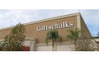 Retailers Gottschalks and Goody's file for bankruptcy