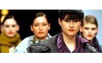 Modemessen-Veranstalter Igedo streicht die Hälfte der Stellen