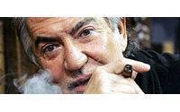 Roberto Cavalli will Kapitalanteil verkaufen