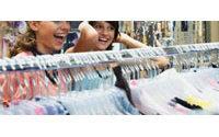 """La moda spagnola cura la sua immagine con delle """"Ambasciate di Moda"""""""