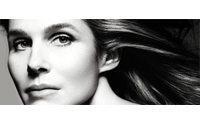 Estee Lauder, Elizabeth Arden cut profit views