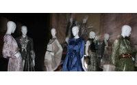 Ayuntamiento y Generalitat crean Barcelona Fashion Place para dinamizar moda