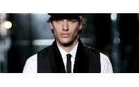 Dolce e Gabbana: ritratto black&white