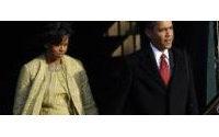 Une créatrice d'origine cubaine pour Michelle Obama