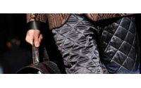 Армани поссорился с Dolce &amp&#x3B; Gabbana