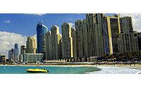 Who's Next e Première Classe investono a Dubai