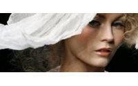 Parigi: Galliano esalta Dior con i fiamminghi