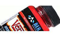 L'Afssaps met en garde contre les produit amaigrissant &quot&#x3B;Venom Hyperdrive&quot&#x3B;